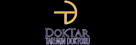 Doktar